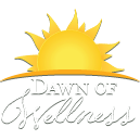 Dawn of Wellness